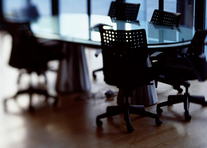 時間外労働・残業代に関するトラブル